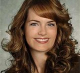 Cisco Canada's Rebecca Leach on security