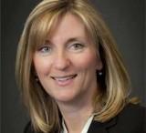 Irene Buchan, director of marketing at Tech Data Canada.