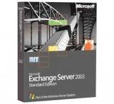 Exchange Server 2013