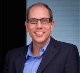 Acumatica CEO Jon Roskill