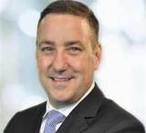 Xerox Canada channel chief Steven Connor