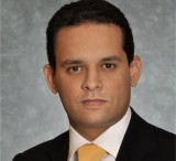 Ahmed Etman, General Manager, Security and Enterprise Networking, Cisco Canada