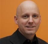 Eric Skinner, vice president, solutions marketing, Trend Micro