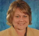 Nancy Hammervik, senior vice president of industry relations at CompTIA