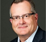 Fred Kohout, vice president of worldwide channel marketing at EMC