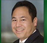 Steven Joe, executive vice president for channel business for Americas at ZyXEL.