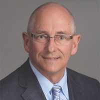 Greg Myers, senior vice president of sales and marketing at Tech Data Canada.