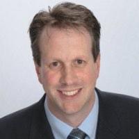 Dale Degen, senior worldwide marketing manager for HP Storage