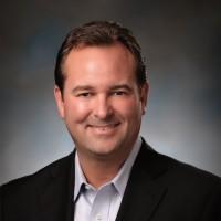 Joe Quaglia, president of the Americas for Tech Data