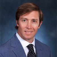 Matt Fox, senior director of education services, Avnet Services, Americas