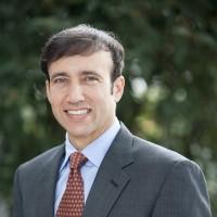 Michael Schwab, co-president of D&H