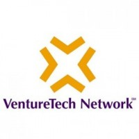 The familiar VentureTech Network logo -- and even its name -- may soon be changed.
