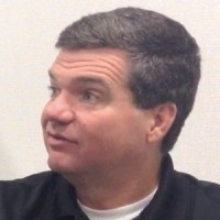 Shawn Massey on selling disaster recovery