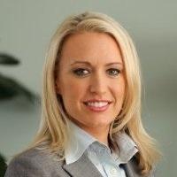 Erin Malone Arcserve 200