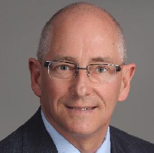 Greg Myers Tech Data