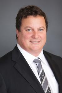 Greg Clark Symantec
