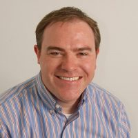 by Chris Crellin, Senior Director, Product Management, Intronis MSP Solutions by Barracuda
