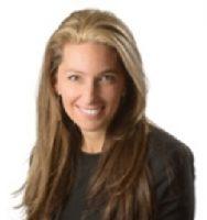 VMware Canada channel chief Tara Fine
