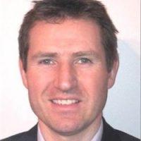 Richard Delahaye, Senior Director of Marketing, Intronis MSP Solutions by Barracuda