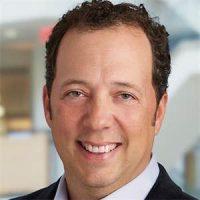 Jason Mann, vice president of IoT at SAS Insititute
