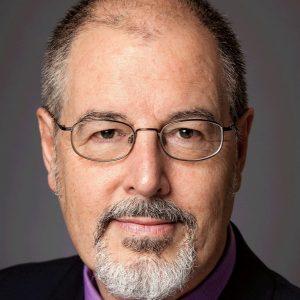 Stephen Cobb, senior security researcher at ESET