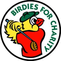Birdies for Charity - 4cr
