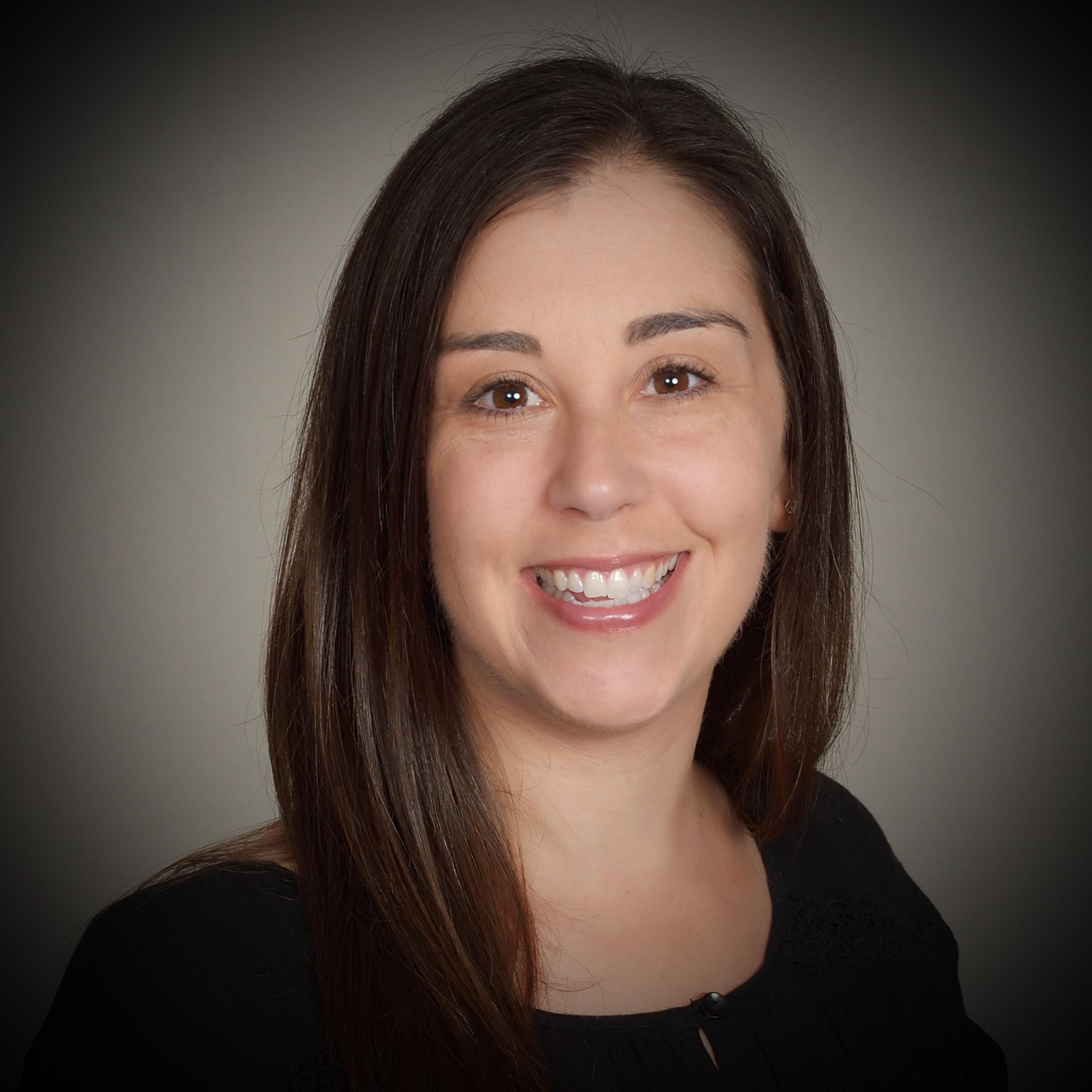 Kimberly Zevallos, LMFT
