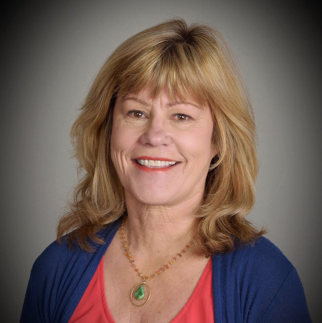 Heidi Allison, LCSW