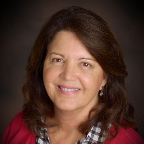 Susan Lamb, LMFT