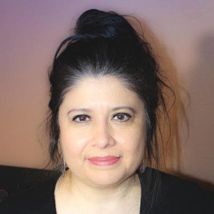 Michelle Villacorta, LMFT