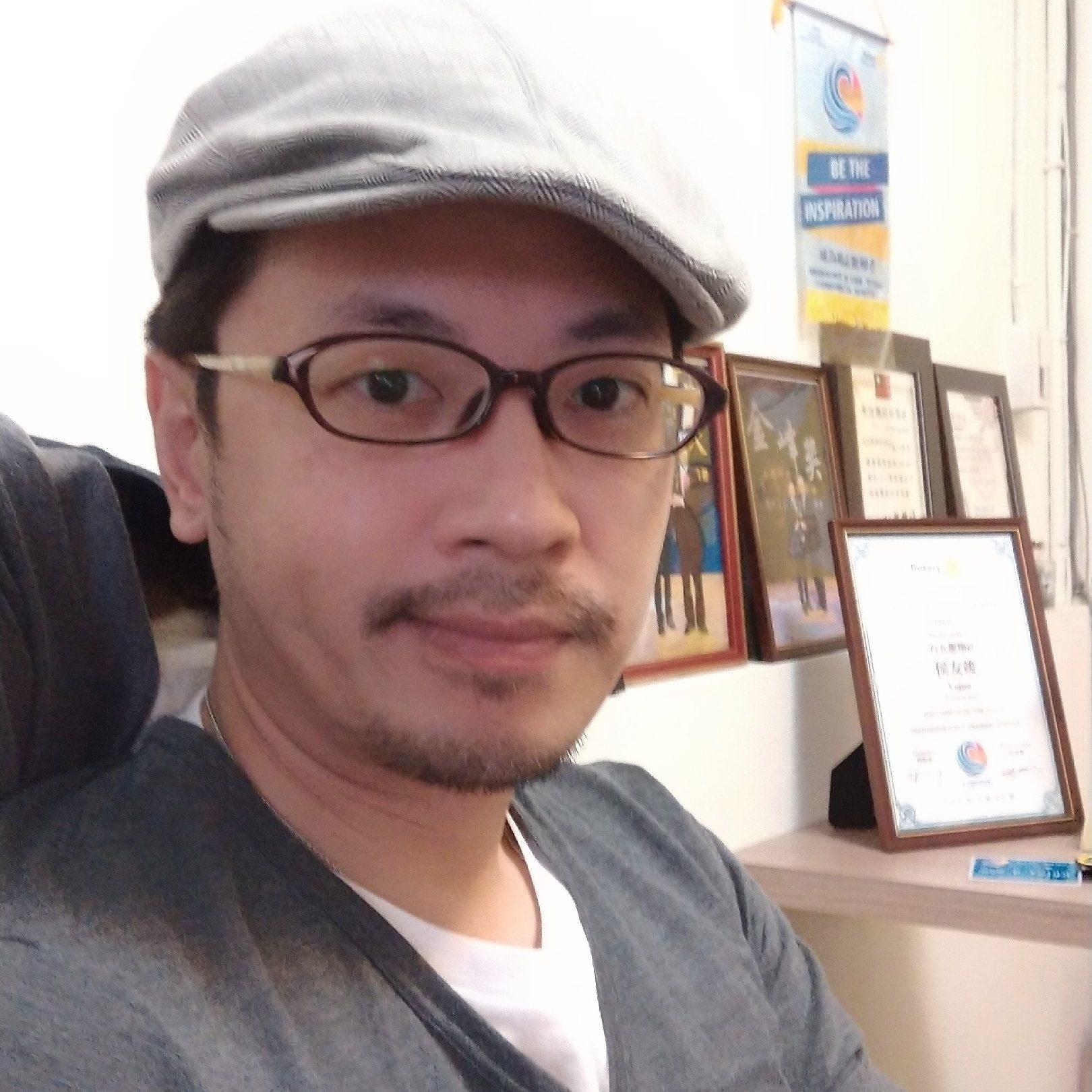 Yojun Hou