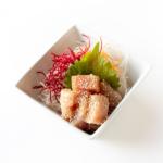 ahi-poke-sushi-village-menu