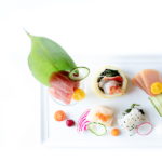 assorted-sashimi-sushi-village-menu
