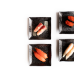 nigiri-sushi-village-menu