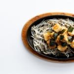 tangy-tofu-sushi-village-menu