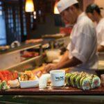 epic-history-sushi-village
