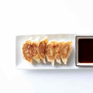 gallery-gyoza-sushi-village-whistler