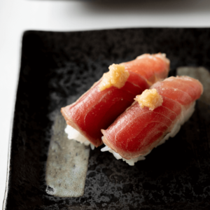 gallery-hawaiian-tuna-sushi-village-whistler