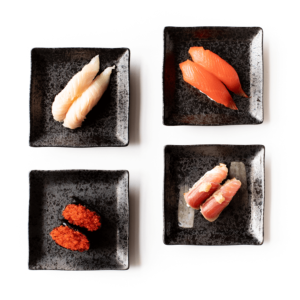 gallery-nigiri-sushi-village-whistler