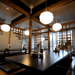 gallery-rooms-1-sushi-village-whistler