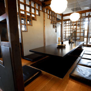 gallery-rooms-3-sushi-village-whistler