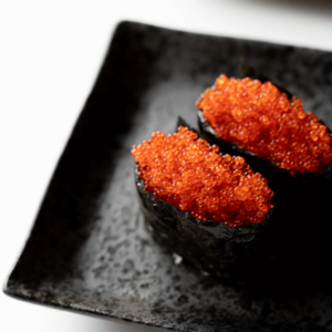 gallery-tobiko-sushi-village-whistler