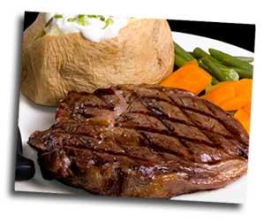 beef_steak