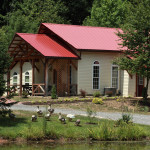 Family Cottage Rentals
