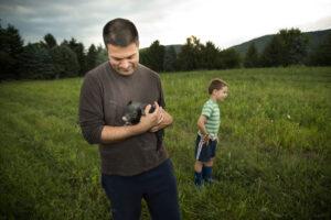 Farm Animals Activities