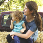 Farm Animals Activities Altoona PA