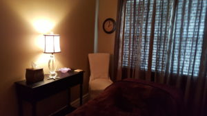 BMT Treatment Room 2