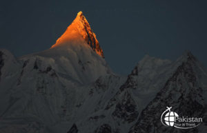 latest pictures of Awesome Peaks of Gilgit Baltistan,2020