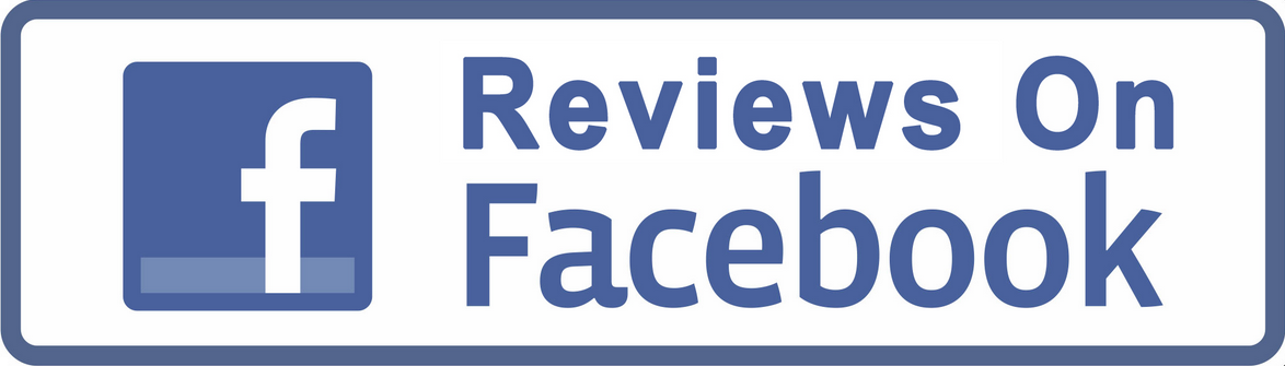 Facebook Reviews offered by Clients