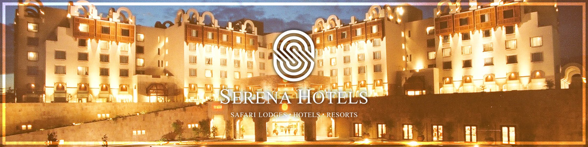 Hotels-northern-areas_03